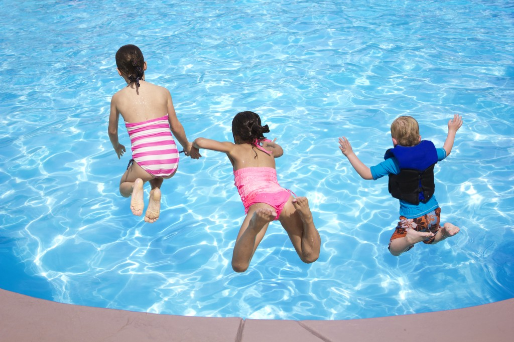 Swimming Pool Injury And Drowning Lawyer Washington D C Maryland Virginia Experience