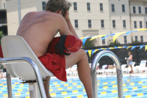poorly-trained-lifeguard-lawsuit