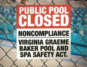virginia-graeme-baker-pool-and-spa-safety-act